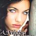 A Princesa de Jamar - Gabriela Allain