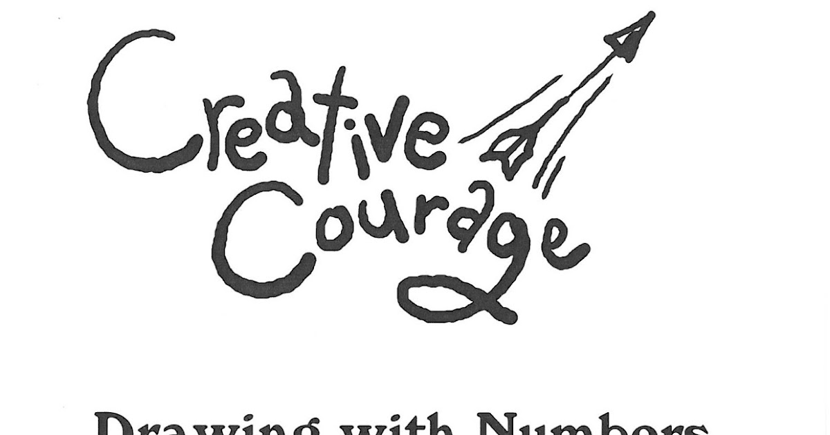 Alex Raffi Blog: Drawing with numbers
