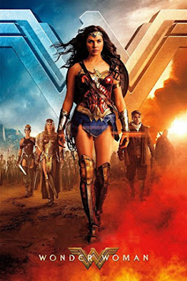 wonder woman blu ray full movie download