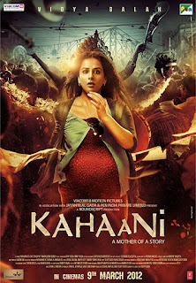 Kahaani 2012 Download 720p BluRay