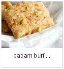 https://www.mniam-mniam.com.pl/2011/10/badam-burfi.html