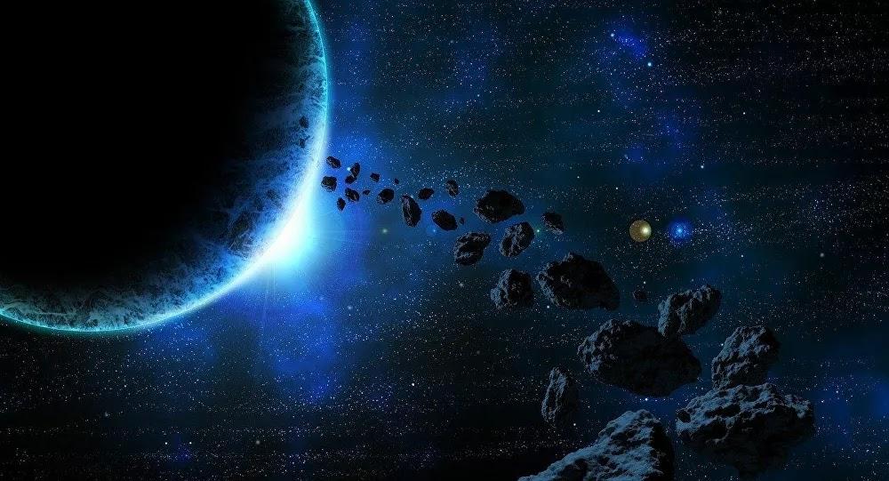 SCI-TECH : Des planètes avec des conditions plus confortables que celles de la Terre identifiées