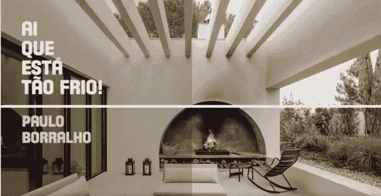 Enquanto se aguarda pela abertura da exposição Em Casa, o CCB – Garagem Sul preparou um conjunto de depoimentos de arquitetos portugueses que permite pensar nas nossas casas e qual o papel da arquitetura no conforto quotidiano, com ou sem pandemia.