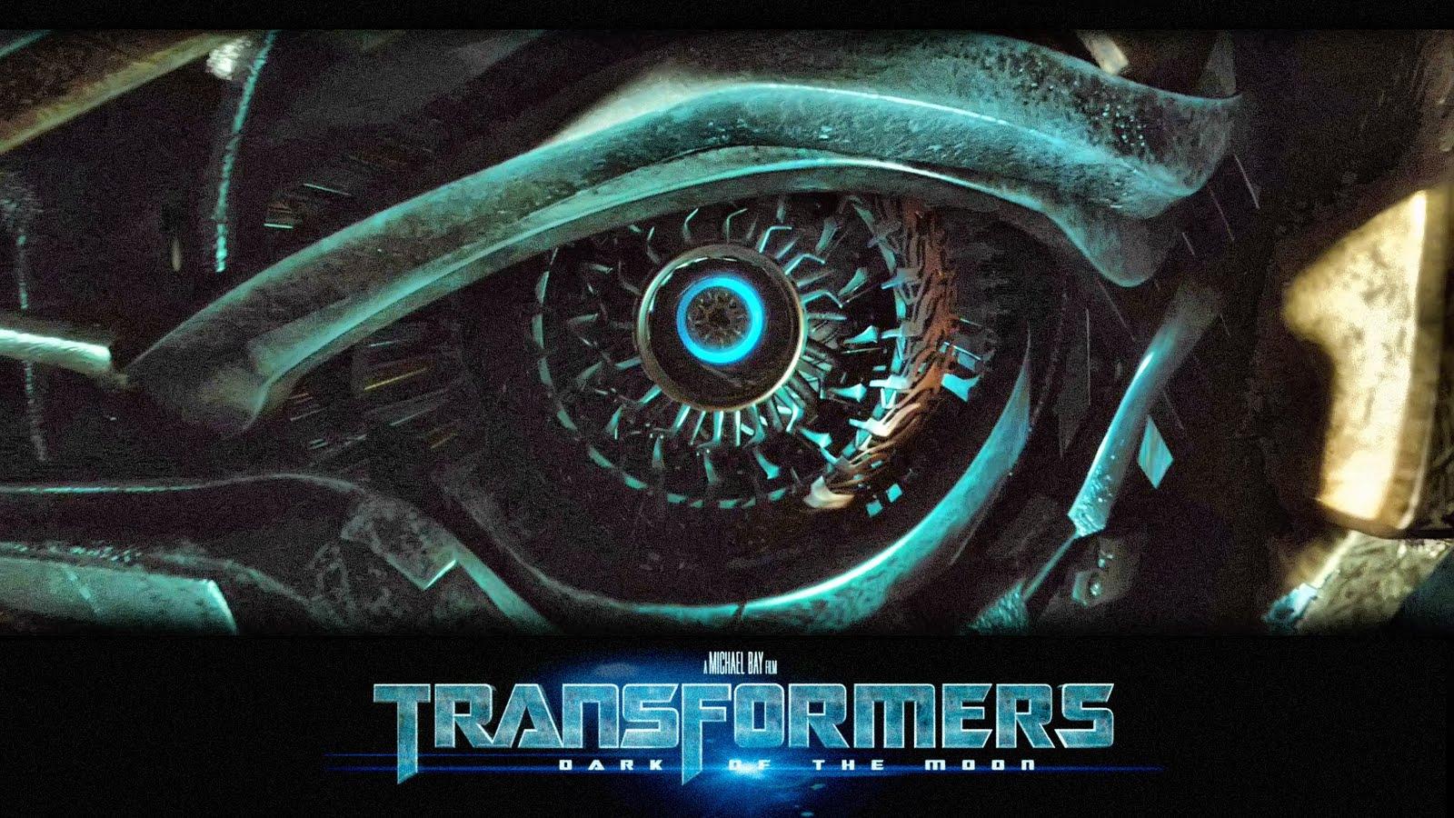 Gambar Wallpaper 3d Transformers Gambar Dp Bbm