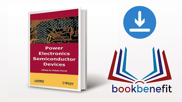 Power Electronics Semiconductor Devices pdf.