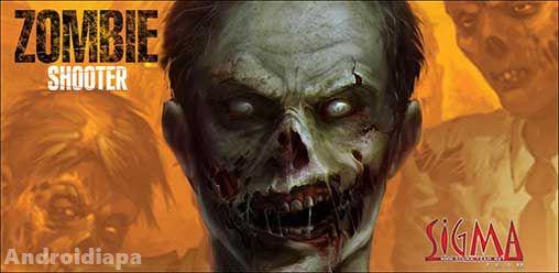 zombie-shooter-logo