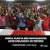 JAIRO E KUKUTA SÃO HOMOLOGADOS APÓS CONVENÇÃO EM TENÓRIO