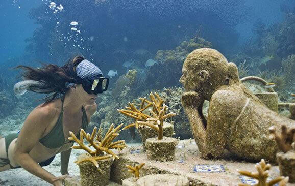 www.viajesyturismo.com.co578x366