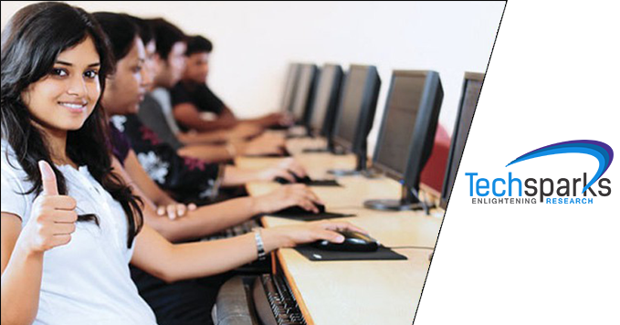 Online Thesis Guidance in Chandigarh, Delhi and Jalandhar - Techsparks