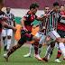 Fla-Flu: Campeão Carioca será definido nesta quarta-feira no Maracanã