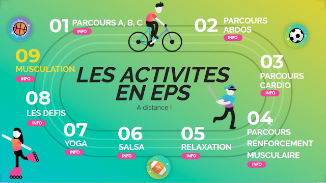 https://view.genial.ly/5eb7c61f2fb48d0d930bac59/horizontal-infographic-timeline-la-team-eps-a-distance