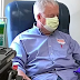 70-Year-Old Man Becomes The First Person In The World To Receive The Newly Approved Alzheimer's Disease Drug