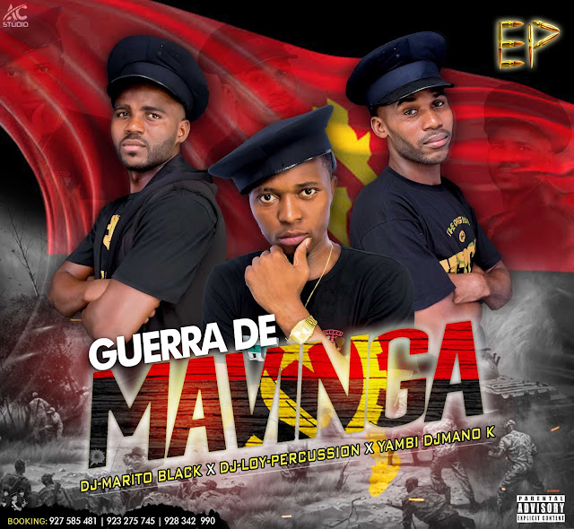 https://hearthis.at/samba-sa/01.-dj-loy-percussion-dj-mano-k-x-dj-marito-black-mavinga/download/