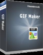 BOX_ThunderSoft GIF Maker 2.9.0 Full