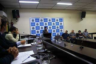 Audiência pública traça metas para implementar políticas públicas para pessoas em situação de rua