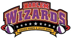 Harlem Wizards play Team FPS  - Nov 22