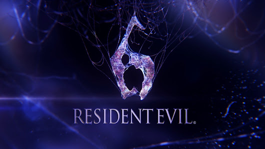 Resident Evil 6 Collector´s Edition [PC] [Full] [Español] [MEGA]         -          Bájalo de MEGA