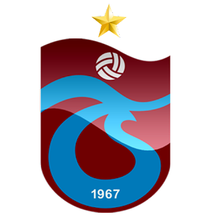 trabzonspor dream league soccer 2020 kits, dream league kits dream league Trabzonspor 2020 2019 forma url, Trabzonspor dream league soccer kits url,dream football forma kits Trabzonspor