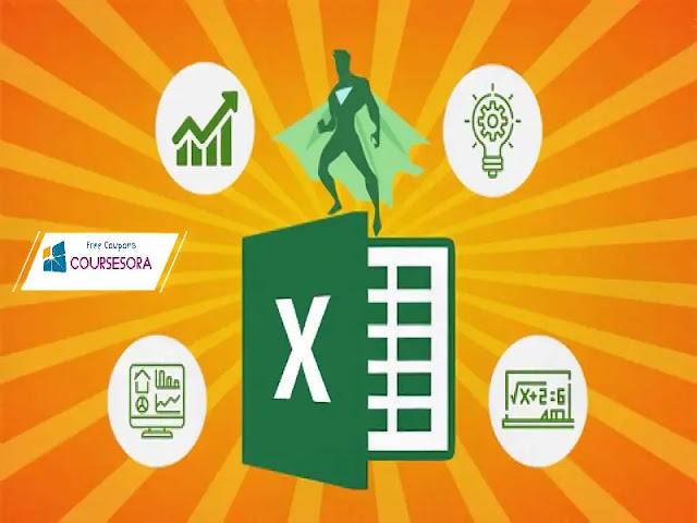 microsoft excel,excel,excel tutorial in hindi,excel tutorial,complete microsoft excel tutorial,learn excel,microsoft excel 2019,microsoft excel training,microsoft excel tutorial,microsoft excel tutorial for beginners,microsoft excel (software),excel for beginners,excel 2019,excel in hindi,how to use excel,excel tutorial for beginners,microsoft excel 2016,excel 2016,ms excel,excel training,microsoft excel zero to hero,learn excel in hindi