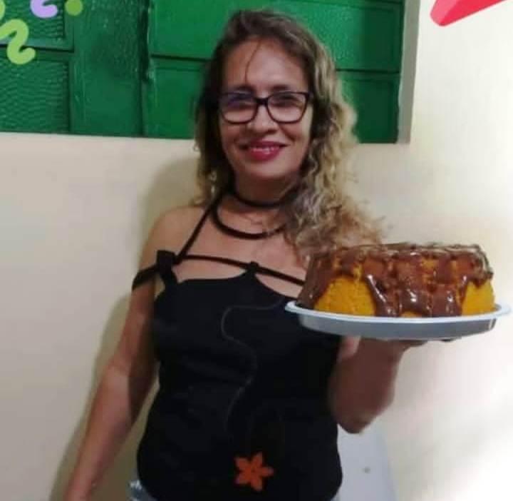 Enterro da nº 1 da rádio e TV Guarany será  nesta manhã de sexta; Aparecida morreu de covid-19