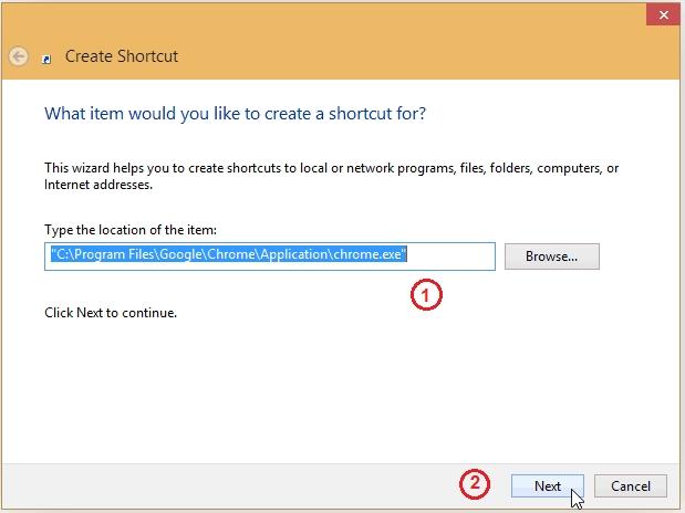 How to Autostart Programs inwards Windows x
