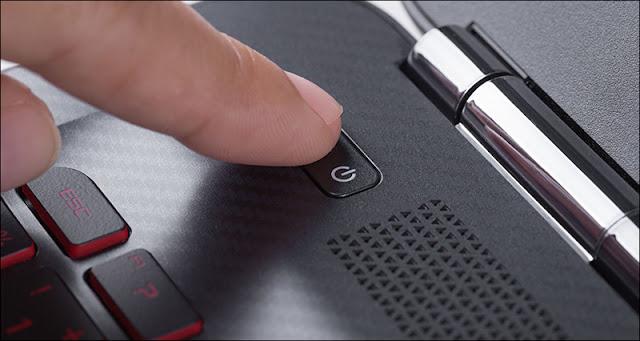 الطرق المجانية والسهلة لجعل الكمبيوتر يعمل بشكل أسرع