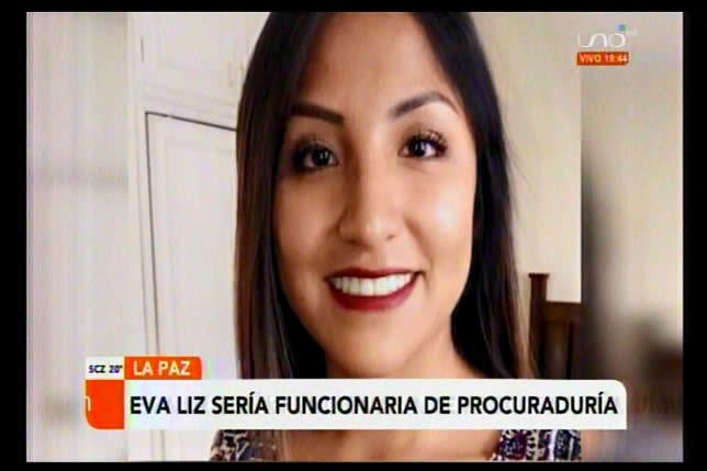 Ven inexperiencia y favoritismo político en  cargo de Eva Liz Morales en Procuradoría