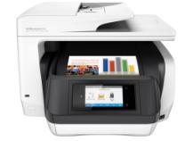 HP OfficeJet Pro 8720 Printer Driver Download Update