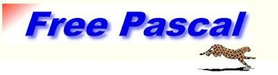 Cara install free pascal di linux (zorin 10 == ubuntu 14.04)
