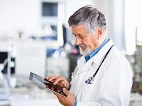 Fungsi catatan kesehatan pribadi untuk manajemen kesehatan dan penyakit