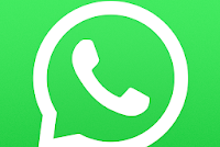 WhatsApp Transparent Prime v9.7.0 APK Download Latest Version [ ANTIBAN ] For Android