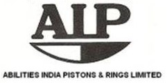 Abilities India Pistons and Rings Limited Recruitment 12th Pass and ITI Holders Candidates For Apprentice