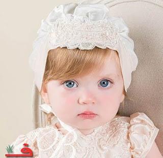 صور الاطفال الصغار الرائعين