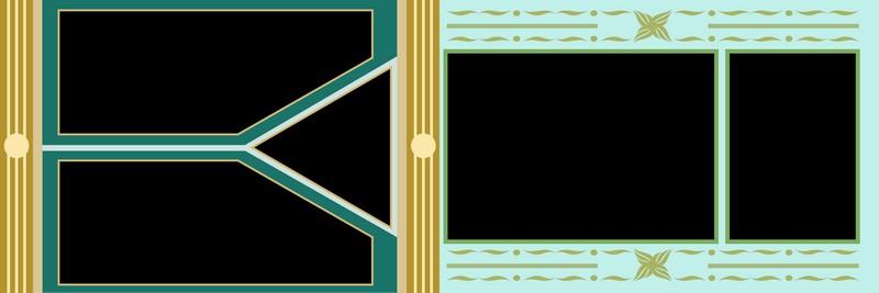 वेडिंग एल्बम डिजाइन २०२१- 5