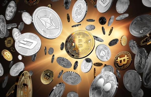 6 projetos em criptomoedas para ficar de olho além do bitcoin