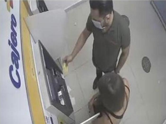 hoyennoticia.com, Cayeron en Valledupar manipuladores de cajeros automáticos