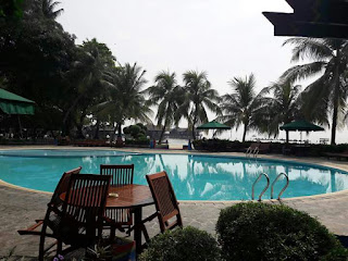 Paket Wisata Pulau Putri