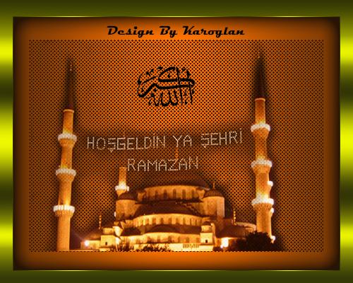 [Resim: hosgeldin-ramazan-2.png]
