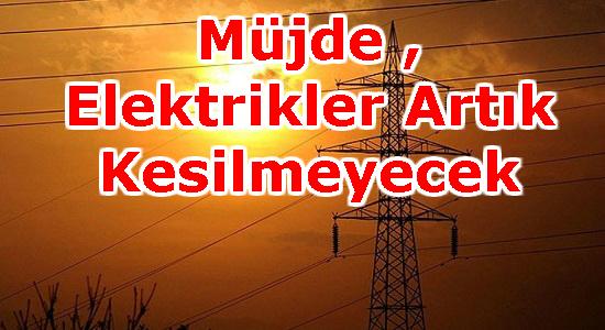 MERSİN, Ak Parti, SİYASET, Anamur, Anamur Son Dakika,