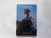 «El tesoro de Nita. El lenguaje de la tierra» de Jorge García Garrido