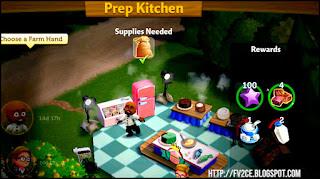 FV2CE, Kitchen, kitchen appliances, milk, sugar