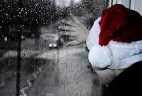 julångest