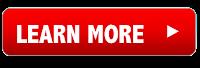 Learnoflix Affiliate Program