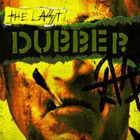 [2009] - The Last Dubber