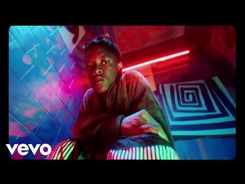 Video: Olamide Ft. Bad Boy Timz - Loading