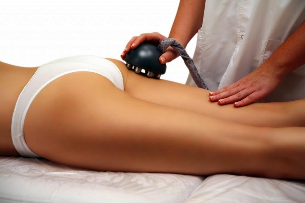 Къде има Антицелулитни процедури,включително масажи и антицелулитни кремове и антицелулитен гел