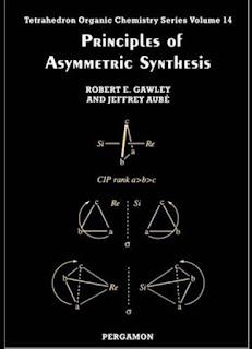Principles of Asymmetric Synthesis by Gawley R.E., Aub J