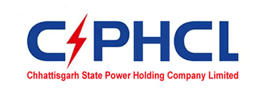 Chhattisgarh State Power Holding Company Limited CSPHCL Recruitment 2021 – 400 DEO Posts, Salary, Application Form - Apply Now