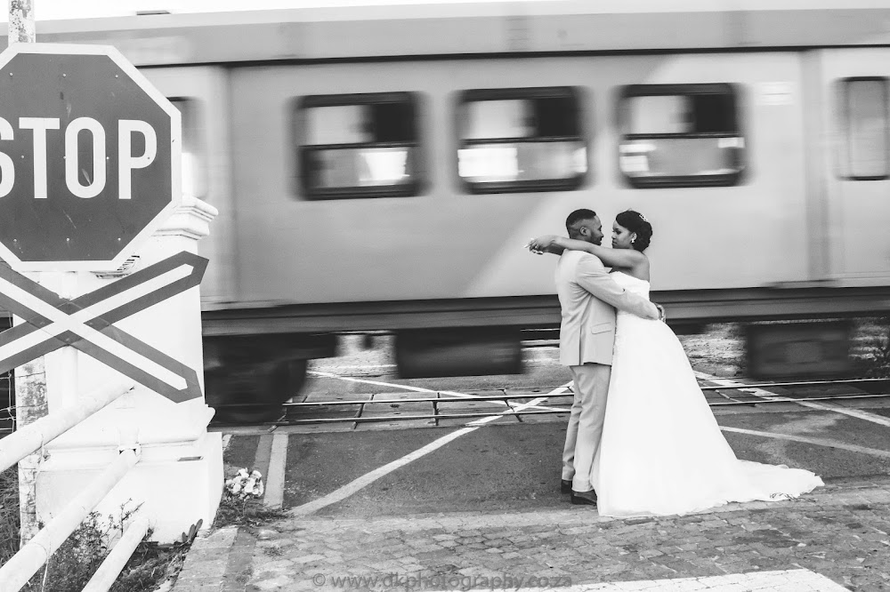 DK Photography CCD_2859 Preview ~ Nwabisa & Siya's Wedding in Hudson's, Vredenheim  Cape Town Wedding photographer