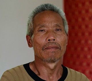 Sudah Dikubur 3 Tahun Lamanya Pria Ini Tiba Tiba Pulang ke Rumah, Keluarganya Kaget Bukan Main dan Dikira..